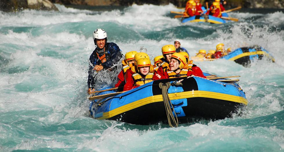 river-rafting-in-rishikeshjpg