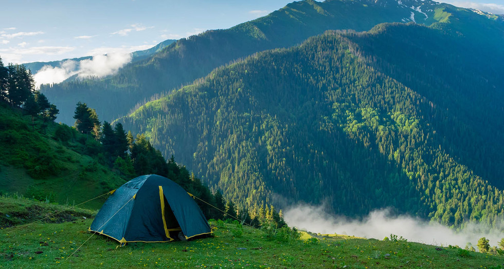 bigstock-tent-in-the-hikers-camp-in-mou
