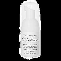 elleebana-foaming-makeup-remover-30ml_ed