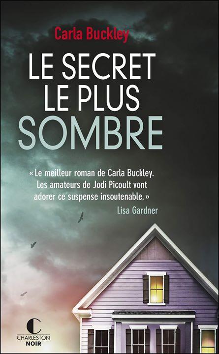 New Book Cover_ France_Title_ Le secret
