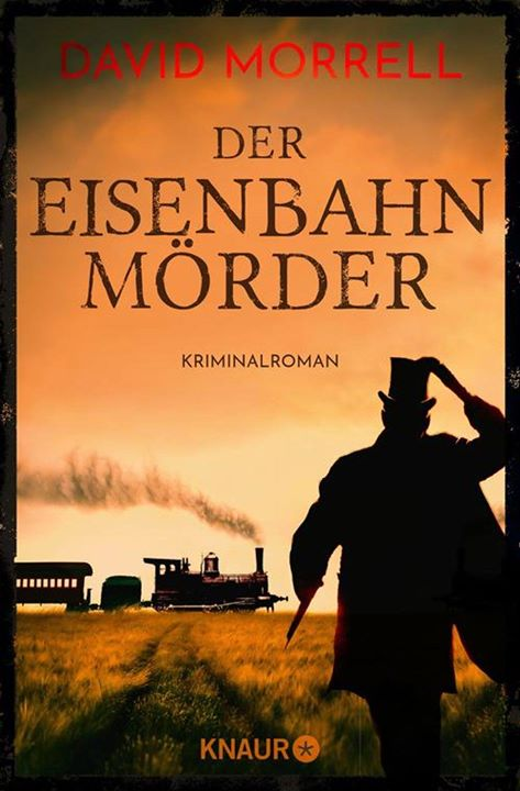 New Book Cover_ Germany_Publisher_ Knaur