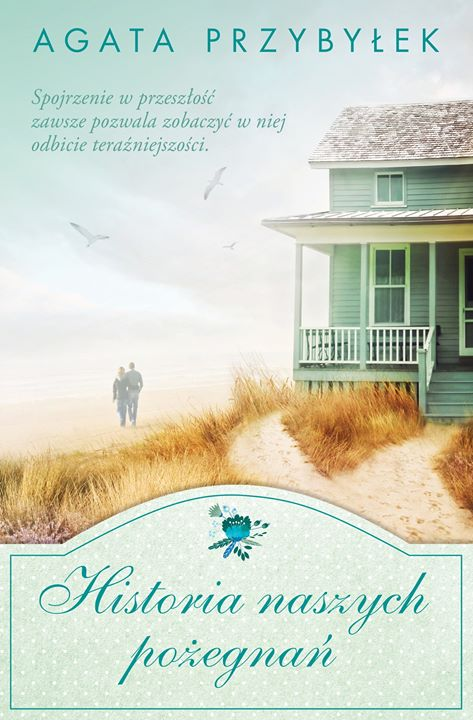 New Book Cover_ Poland_Title_ Historia n