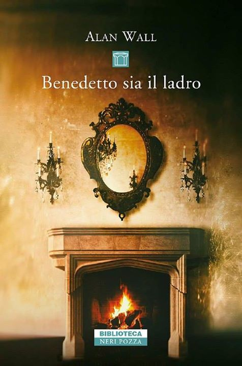 New Book Cover_ Italy_Title_ Benedetto s