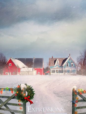 Farmhouse on cold winter day best4.jpg
