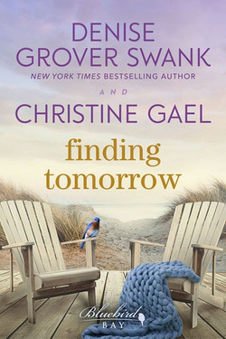 New Book Cover_ US_Title_ Finding Tomorr