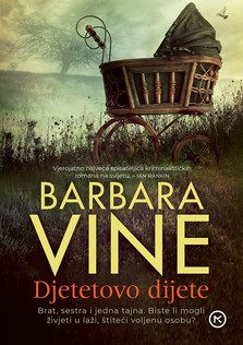 New Book Cover_ Croatia_Publisher_ 2020.