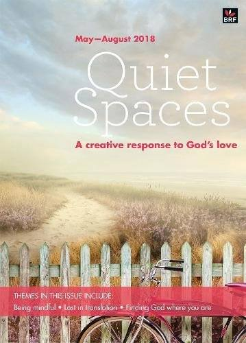 New Book Cover_ UK_Title_Quiet Spaces_Au