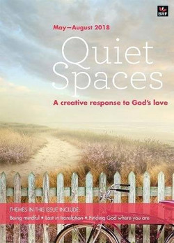 New Book Cover_ UK_Title_Quiet Spaces_Au