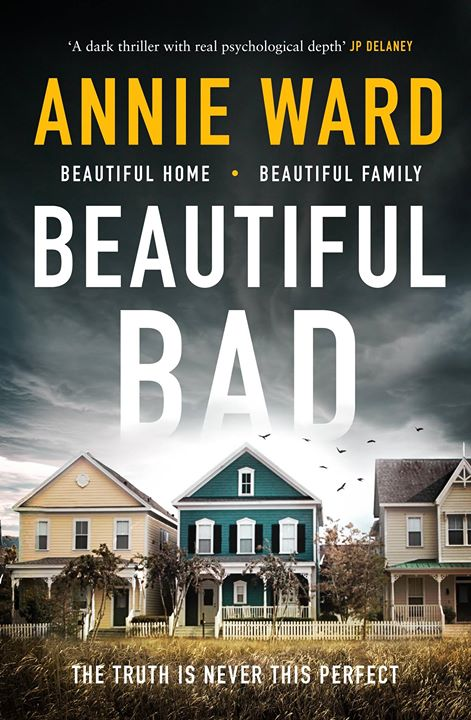 New Book Cover_ UK_Title_Beautiful Bad _