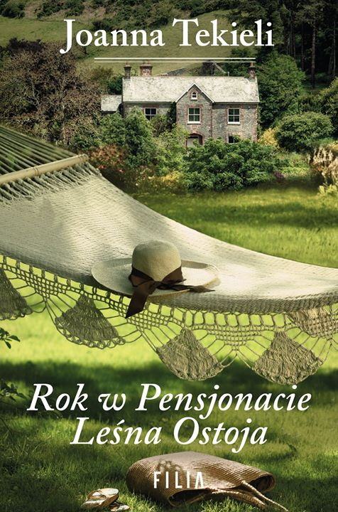 New Book Cover_ Poland_Title_ Rok w Pens