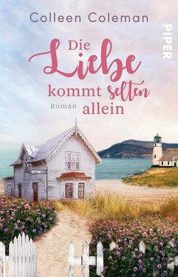 New Book Cover_ Germany_Publisher_ Piper
