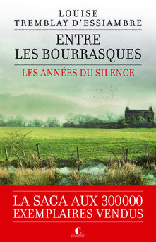 entre_les_bourrasques_les_annees_du_sile