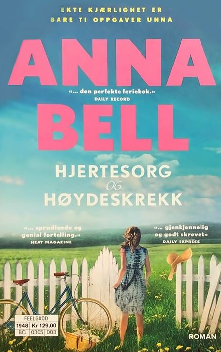 New Book Cover_ Norway_Publisher_ Cappel