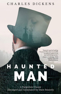 New Book Cover_ UK_Title_ Haunted Man (F