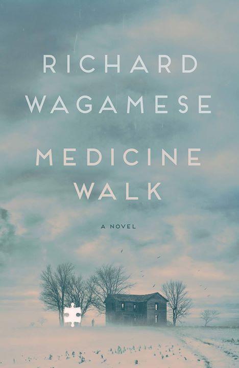 New Book Cover_ Canada_Title_ Medicine W