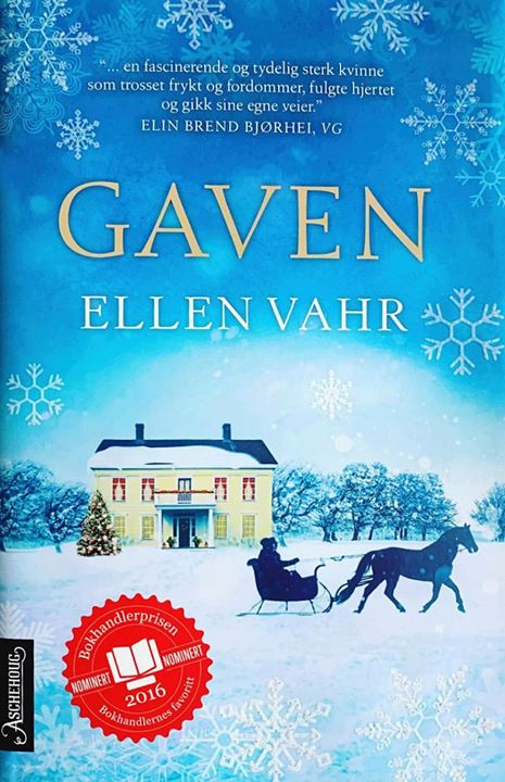 New Book Cover_ Norway_Publisher_ Ascheh