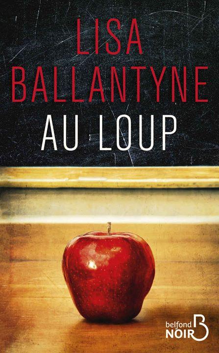 New Book Cover_ France_Title_ Au loup_Au