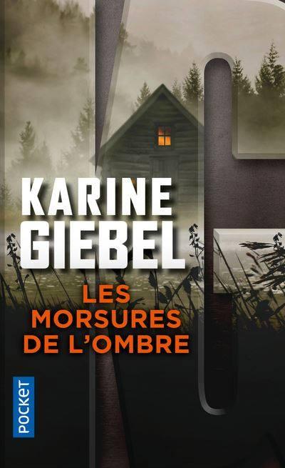 New Book Cover_ France_Title_ Les morsur