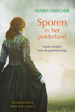 New Book Cover_ Netherlands_Publisher_ Z