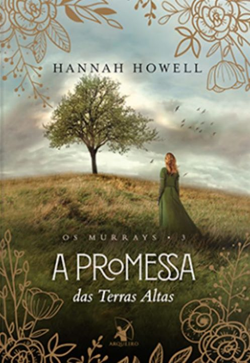 New Book Cover_ Portugal_Title_ A Promes