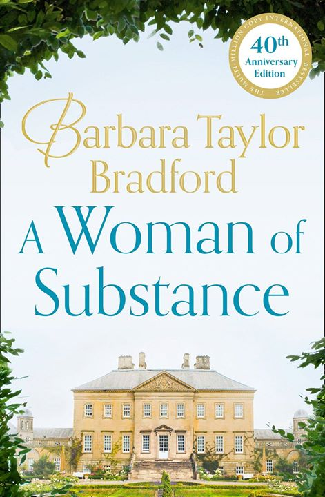 New Book Cover_ UK_Publisher_ HarperColl