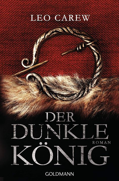 New Book Cover_ Germany_Title_ Der dunkl