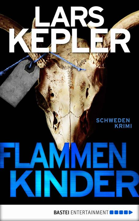 New Book Cover_ Germany_Title_ Flammenki