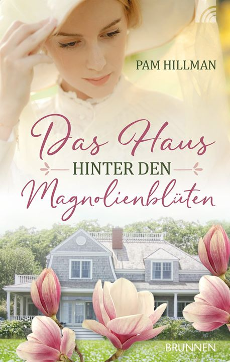 New Book Cover_ Germany_Sharing a cover