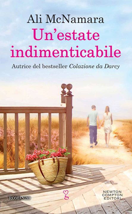 New Book Cover_ Italy_Publisher_ Newton