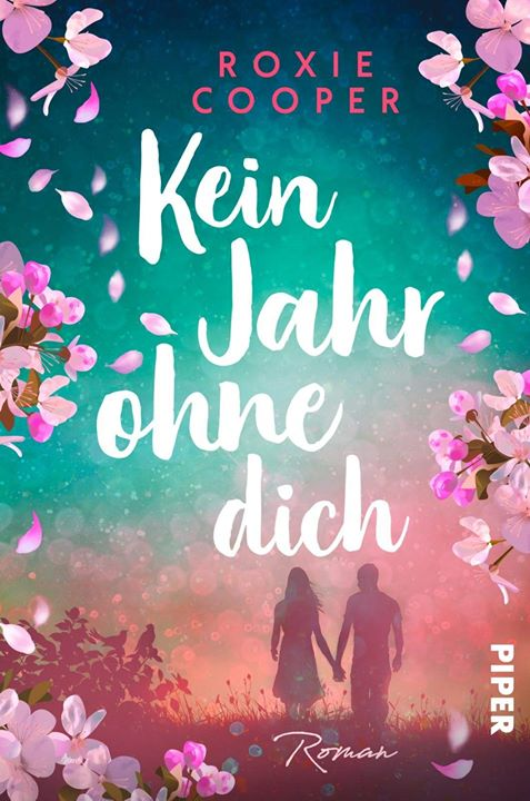 New Book Cover_ Germany_Title_ Kein Jahr
