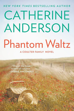New Book Cover_ US_Title_ Phantom Waltz_