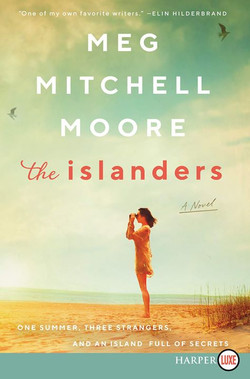 New Book Cover_ US_Title_ The Islanders_