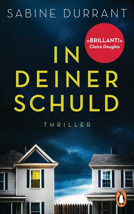 New Book Cover_ Germany_Publisher_ Pengu