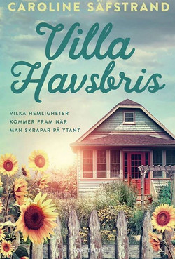 New Book Cover_ Sweden_Title_ Villa Havs