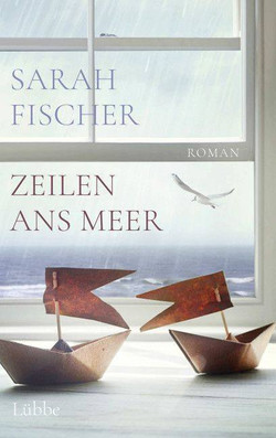 New Book Cover_ Germany_Title_ Zeilen an