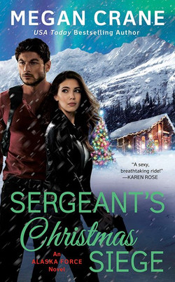 New Book Cover_ US_Title_ Sergeant's Chr