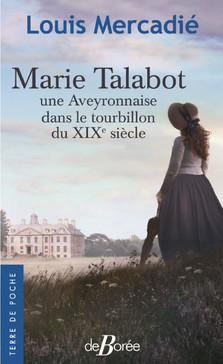 Marie-Talabot-une-Aveyronnaise-dans-le-T