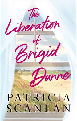 New Book Cover_ US_Title_ The Liberation