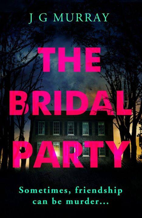 New Book Cover_ UK_Title_ The Bridal Par