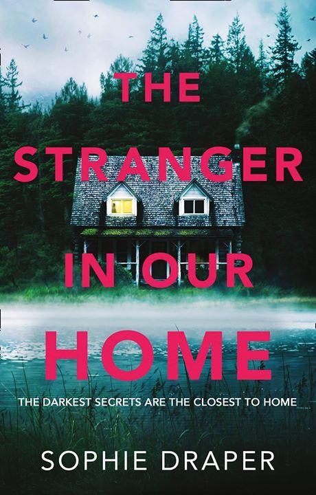 New Book Cover_ UK_Title_ The Stranger i