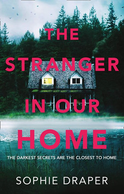 New Book Cover_ UK_Title_ The Stranger i
