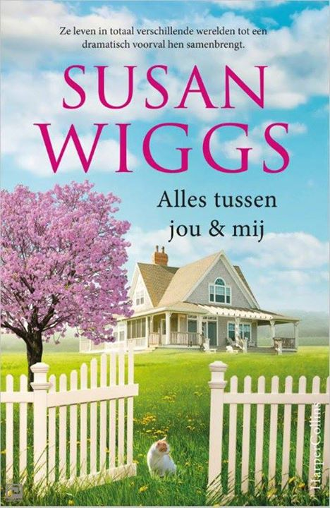 New Book Cover_ Netherlands_Title_ Alles