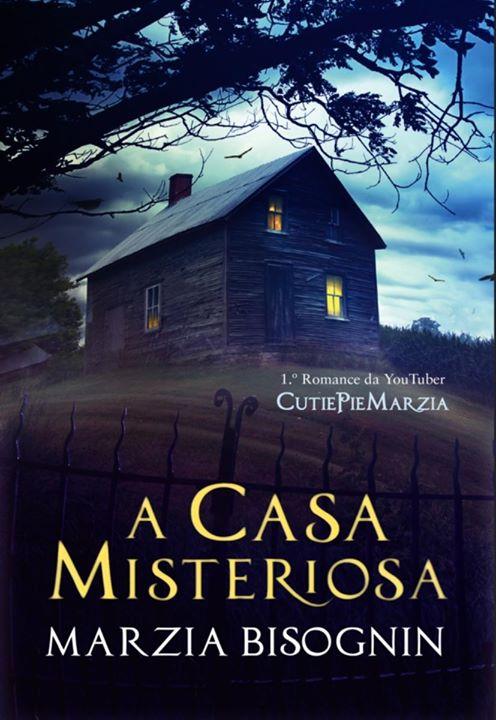 New Book Cover_ Portugal_Title_ A Casa M