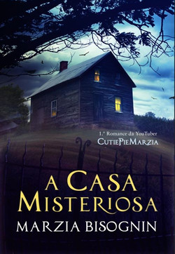 New Book Cover_ Portugal_Title_ A Casa M