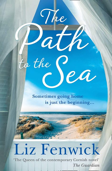 New Book Cover_UK_Title_ The Path to the