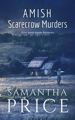 New Book Cover_ US_Title_ Amish Scarecro
