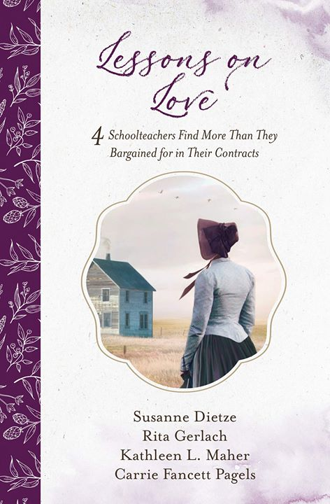 New Book Cover_ US_Title_ Lessons on Lov