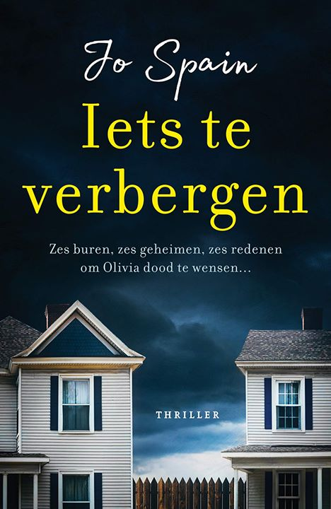 New Book Cover_ Netherlands_Title_ Iets