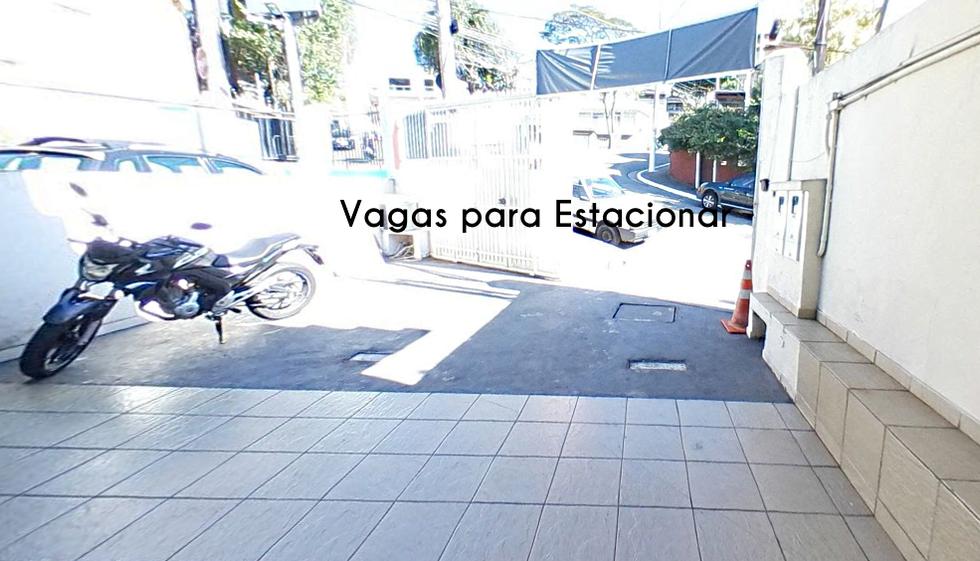 2 vagas.png