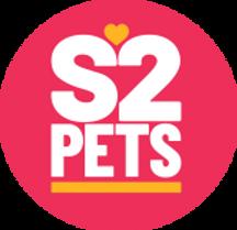 S2 Pets Parceria.png